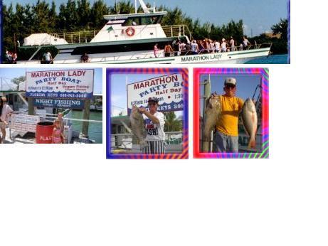 BOAT RENTALS - Boat Rentals Marathon FL, Boat Ramps  Boat Trailer